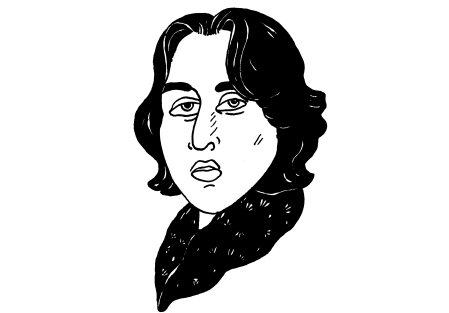 Oscar Wilde Quotes for Artists