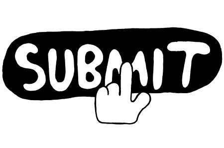 submitting art